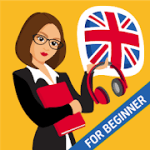 English for Beginners LinDuo HD Unlocked APK 5.17.0