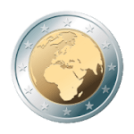 Exchange Rates & Currency Converter Ad Free APK 2.7.4