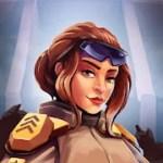 Idle War Heroes Tank Battle Simulator mod apk (UNLIMITED FREE BOX/ONE HIT/DROP COIN X2) v0.4.6