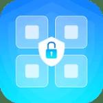 Knock Lock Screen Smart Screen Lock & AppLock PRO APK 1.0