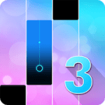 Magic Tiles 3 mod apk (Unlimited Money) v7.065.006