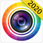 PhotoDirector Photo Editor Edit & Create Stories Premium APK 13.5.0