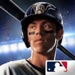 R.B.I. Baseball 20 mod apk (full version) v1.0.5