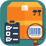 Stock and Inventory Management System Pro APK 1.2
