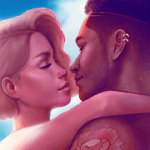 Tabou Stories Love Episodes mod apk (Free Choices/Store) v0.9.1