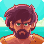 Tinker Island Survival Story Adventure mod apk (much money) v1.6.07
