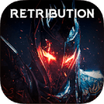 Way of Retribution Awakening mod apk (mandatory use of gold to buy items) v2.705