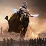 Dawn of Titans War Strategy RPG mod apk (much money) v1.39.1