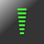 Dolce Gusto Touch Timer Paid APK 1.0.6