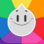 Trivia Crack mod apk (full version) v3.84.0