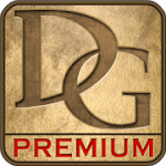 Delight Games (Premium Library) mod apk (full version) v16.1