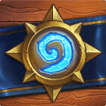 Hearthstone mod apk (All Devices) v18.6.63160