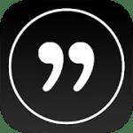 Motivation Daily quotes Premium APK 2.7.0