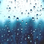Relax Rain Rain sounds sleep and meditation Premium APK 6.1.1