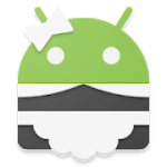 SD Maid System Cleaning Tool Pro APK 5.0.1