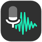 WaveEditor for Android Audio Recorder & Editor Pro Mod APK 1.89