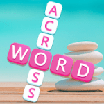 Word Across mod apk (Mod Money/Ads-free) v1.0.75
