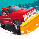 Clean Road mod apk (Unlimited Coins) v1.6.25