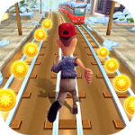 Run Forrest Run New Games 2020: Running Games! mod apk (free shopping) v1.6.14