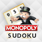 Monopoly Sudoku Complete puzzles & own it all! mod pk (Unlocked) v0.1.19
