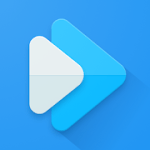 Music Speed Changer Unlocked APK 9.2.0