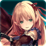 Shadowverse CCG mod apk (1-hit kill/god mode) v3.1.10