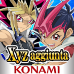 Yu-Gi-Oh! Duel Links mod apk (Unlock Auto Play/God-Mode) v5.2.0
