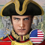 Europe 1784 Military strategy mod apk (Free Shopping) v1.0.25