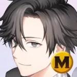 Mystic Messenger mod apk (much money) v1.15.1