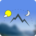 Weather Live Wallpapers Pro Mod APK 1.52