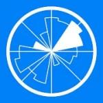 Windy.app precise local wind & weather forecast Pro APK 9.0.1