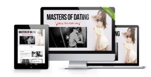 Masters of Dating