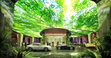 Rosemont Hotel 5