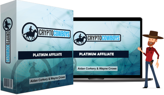 How To Turn A Small $100 Investment Into $700+ In Profits (Crypto Training) 7
