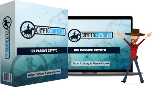 How To Turn A Small $100 Investment Into $700+ In Profits (Crypto Training) 4
