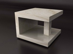unusual small coffee table | coffee tables