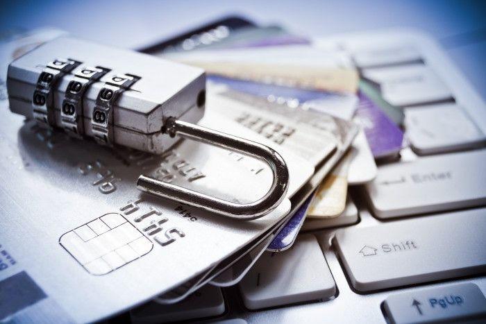Заказать анонимную банковскую карту возьму кредит на себя в орске