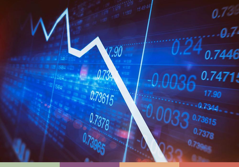 Morgan Stanley подрезал рейтинг крупнейшим покерным компаниям