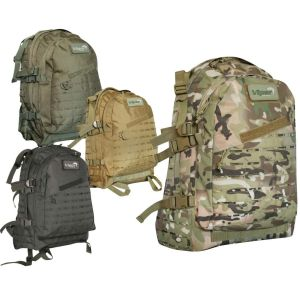 Lazer Special Ops Pack