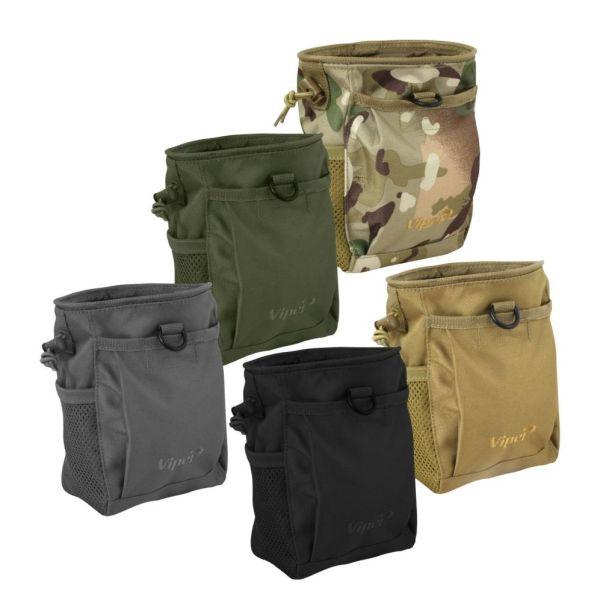 Elite Dump Bag