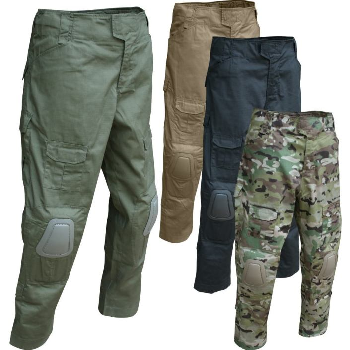 Elite Trousers