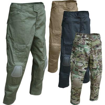 Elite Trousers