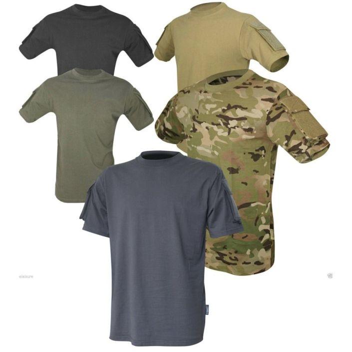 Taktična T-shirt majica