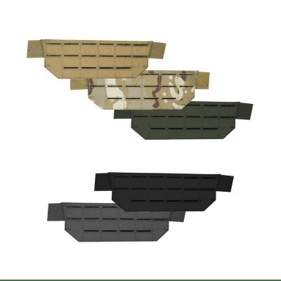 Mini Belt Platform