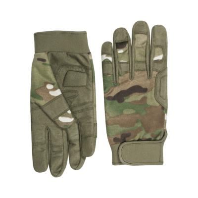 SF Glove