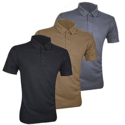 Taktična Polo majica