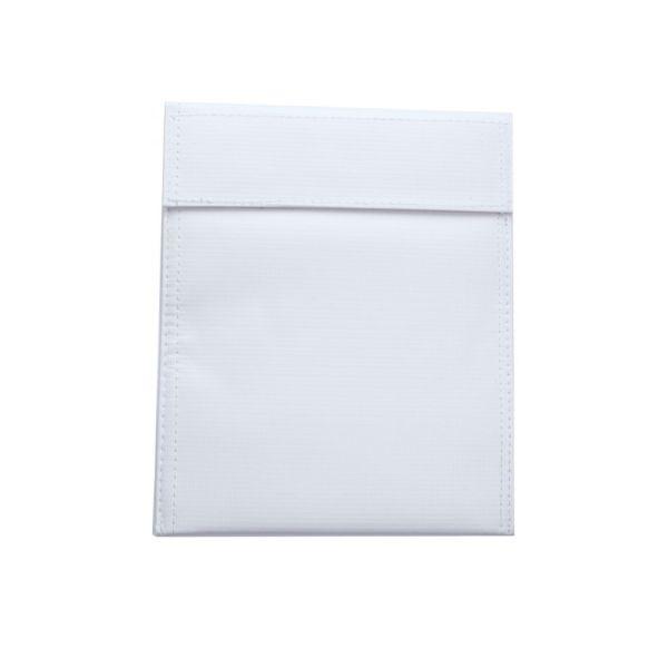 ASG Li-Po zaščitna vrečka