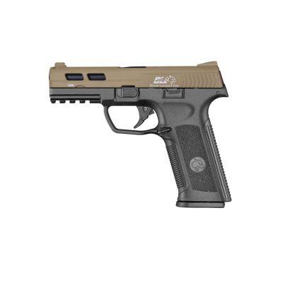 ICS BLE-XAE pištola