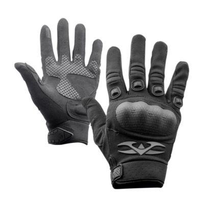 Valken taktične rokavice Zulu
