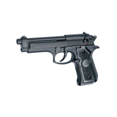 M92F GNB pištola